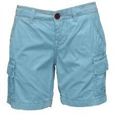 True Religion boyfriend cargo shorts *NWT* Marina