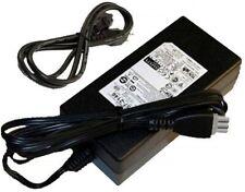 HP Original 0950-4491 AC Power Adapter 32V 1100mA 19V 1600mA