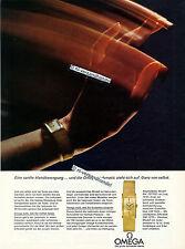 Omega-Ladymatic-1966-Reklame-Werbung-genuine Advertising-nl-Versandhandel