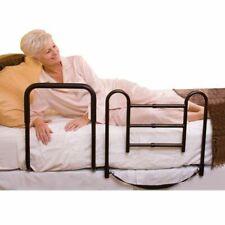 Manija para cama