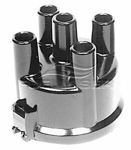 Fuelmiser Distributor Cap JP520 fits Honda Civic 1200 (SB1), 1200 (SB2), 1300...