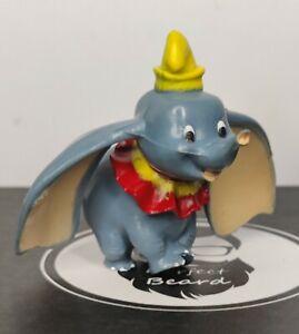 Disney's Dumbo Figure
