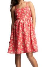 NWOT Gap floral print maternity dress, Multi-Color SIZE XL       #749801 v813
