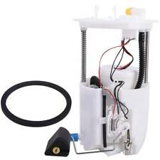 Gas Fuel Pump & Housing Assembly for Mitsubishi 06-12 Galant Eclipse 1760A177