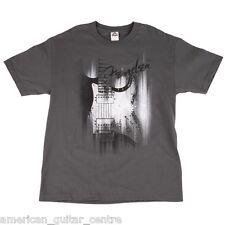Fender Airbrush T-shirt Medium