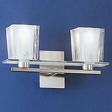 Hampstead lighting and more | eBay Stores