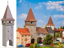 Faller 232354 Altstadtturm Stadtturm N Bausatz Neu