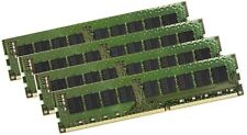 4x 8GB 32GB DDR3 ECC RAM Apple Mac Pro 6,1 MD878 1866 Mhz PC3-14900R 2013 2014