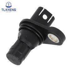 Crankshaft Position Sensor 13627525015 For E90 E92 E60 E61 328i 328xi 325i 325xi