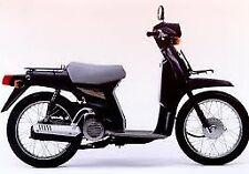 Scatola Filtro Honda Sh 50 1 Serie