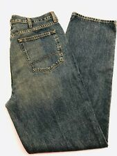 Vintage Arizona Men's Jeans Size 40 x 36