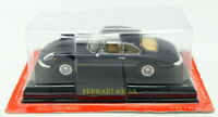 Altaya 1/43 Scale Model Car 6818 - Ferrari 400 SA - Dark Blue