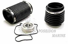 Volvo Penta Transom Seal Kit for SX-A drives RO: 3853807 3841481 3888916 3889788