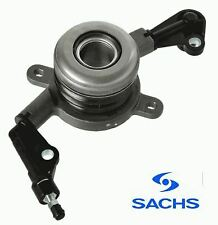 Sachs 3182654192 Clutch Concentric Slave Cylinder CSC Mercedes A 000 254 52 08