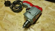 More details for wolf super safetymaster electric drill 5/16