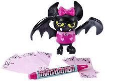 Monster High Count Fabulous SECRET CREEPERS Sammlerfigur SELTEN BDD97