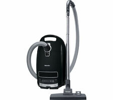 Miele Complete C3 Extreme PowerLine Bagged Cylinder Vacuum Cleaner - (SGDC1)