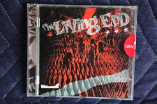 The Living End – The Living End   [USED CD - VGC]