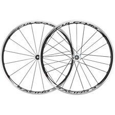 Fulcrum 2016 Racing 3 Clincher Wheelset