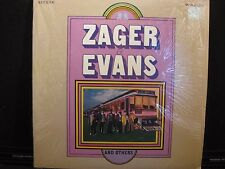 Zager & Evans And Others White Whale ‎– WW 7123