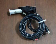 Leybold  TR 211 Vacuum Gauge Sensor