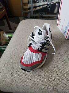 Adidas ultra boost Size 11.5