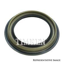 Timken 710429 Axle Seal