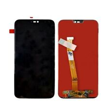 Replacement Parts LCD Display Touch Screen Assembly For Huawei P20 Lite/ Nova 3e