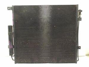 AC Condenser Fits 10-16 LR4 226592