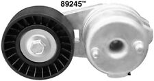 Dayco Belt Tensioner Assembly 89245 Jeep Wrangler Grand Cherokee 4.0 99-06