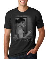 Lanemeyer band Cu-Tip John Cusack T-Shirt Nj Pop Punk Rock Better off Dead