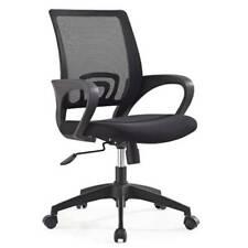 chaise bureau siege gaming fauteuil ergonomique design Tissu Pivotant Confort