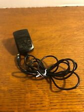 BlackBerry Charging Cable Interchangeable plug PSM05R-050CHW ASY-07559-001