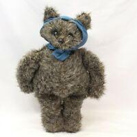 "Ewok Return of the Jedi Star Wars Wunka Plush Toy 18"" Tall"