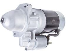 Anlasser  2.5KW 24 Volt MERCEDES BENZ G250GD 2.5 D + 290 GD Unimog U100L + U90
