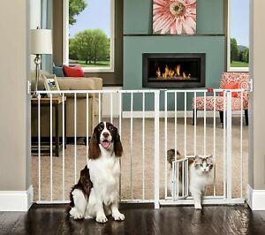 Carlson Maxi Pet Gate
