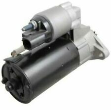 WAI World Power Systems 17971N New Starter