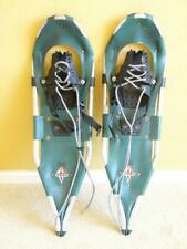 """Redfeather Eagle 31 in. Backcountry Snowshoes 9"""" x 31"""""""