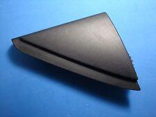 03-08 Toyota Matrix / Pontiac Vibe RH Right Side Mirror Cover Trim