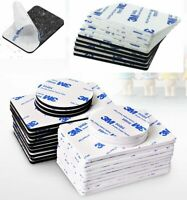 Super Strong Mounting Double Sided Adhesive Acrylic Foam Tape For Fixing & Craft
