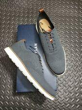 Cole Haan Men's Original Grand Stitchlite Wingtip shoes Oxford C27961 - Size 13M