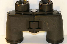 BUSHNELL  (FUJI)  CUSTOM  7 X 35  BINOCULARS    fantastic view out