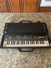 Casio Vintage Pianos, Keyboards, Parts & Accessories for sale | eBay