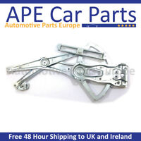 Mercedes M-Class W163 Front Right Window Regulator ML230 ML270 ML320 ML350 ML400
