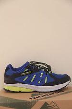 Montrail Mens Ferocity hiking shoe Size 10.5 NIB