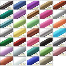 POLI-FLEX PEARL GLITTER Flexfolie Bügelfolie versch. Farben, DIN A4 Textilfolie