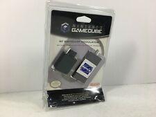 Nintendo Gamecube RF Switch Modulator