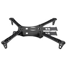 REPTILE 500 Alien Multi-copter 500mm Quadcopter Frame W/ 450/550 Free Shipping