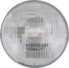 Dual Beam Headlight  Philips  H6024C1