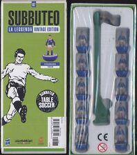 Subbuteo Queens Park Rangers QPR 66 Vintage Edition #66 Sigillato Hasbro Fabbri